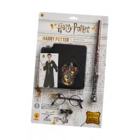 Harry Potter Accessories Kit 2