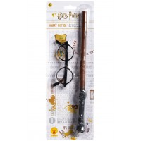 Harry Potter Accessories Kit